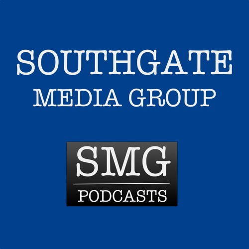 Southgate Media Group's avatar