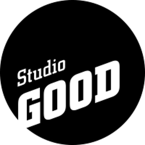 Studio GOOD's avatar