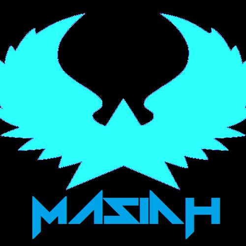 Ma5iah's avatar