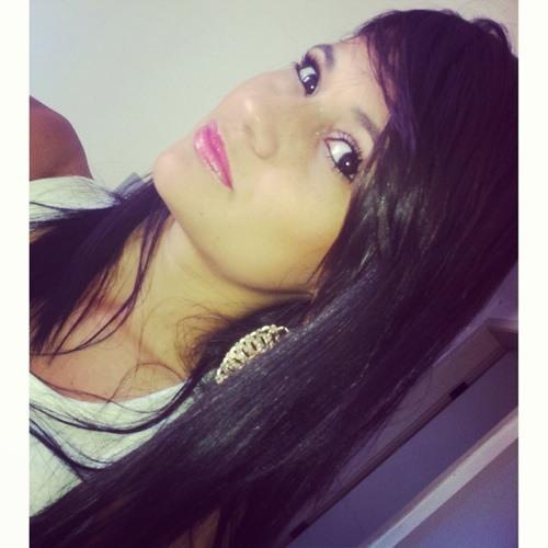 Camila Mayara's avatar