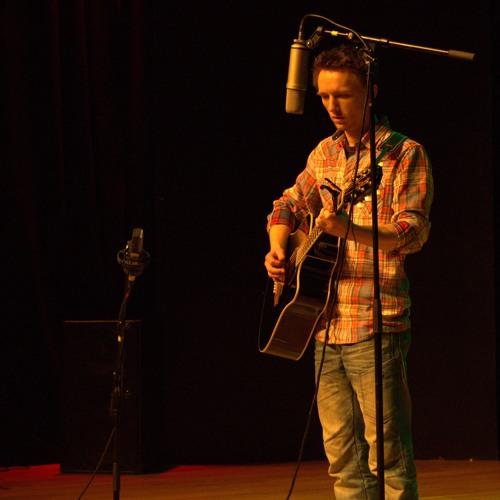 Adam McMaster Music's avatar
