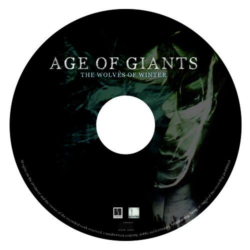 AGEOFGIANTS's avatar