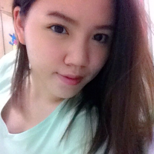 StephanieTeoh96's avatar