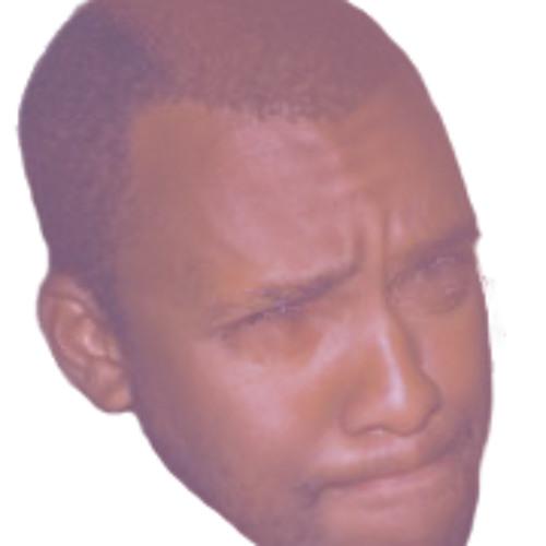 KJohnson's avatar