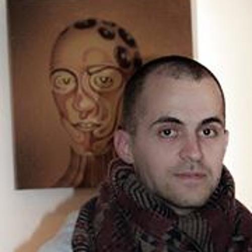 Ivan Iliev 17's avatar