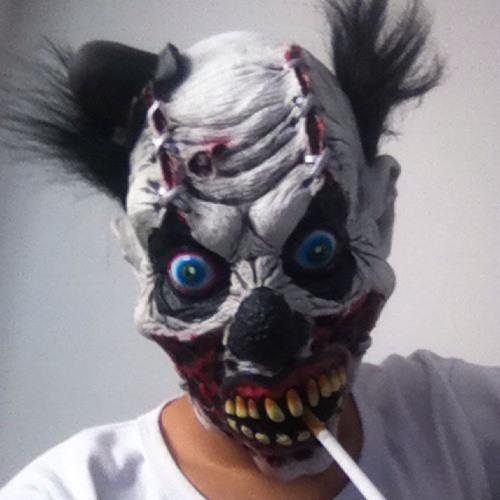 idankoreshૐ's avatar