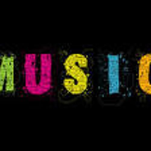 Best Music Promo *'s avatar