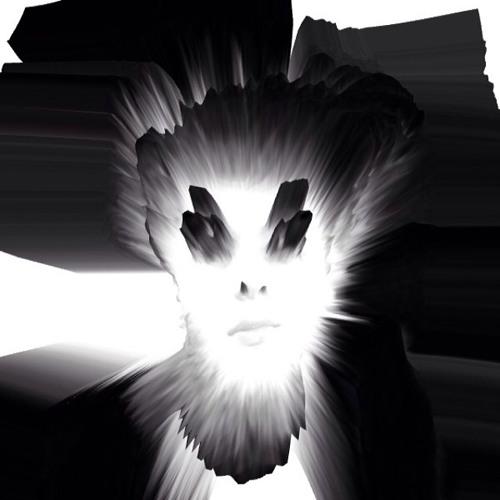 YEVG's avatar