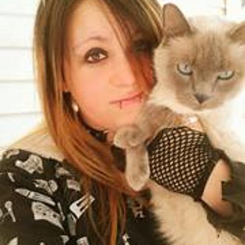 Laura Jean Julian's avatar