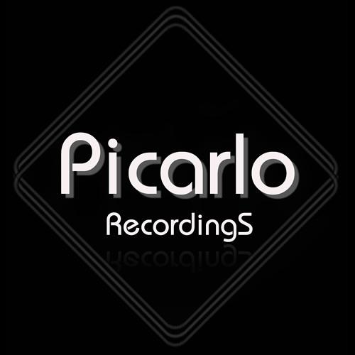 PicarloRecordings's avatar
