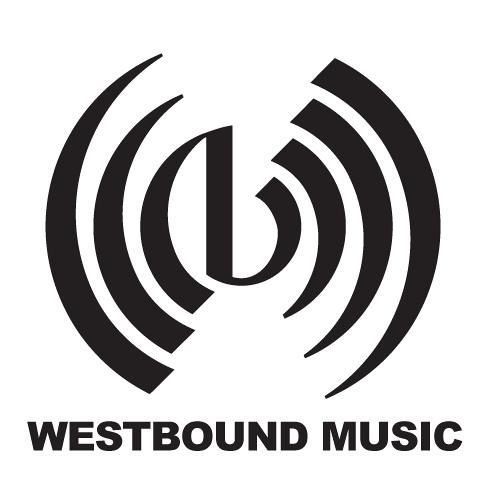 WestBound Music's avatar