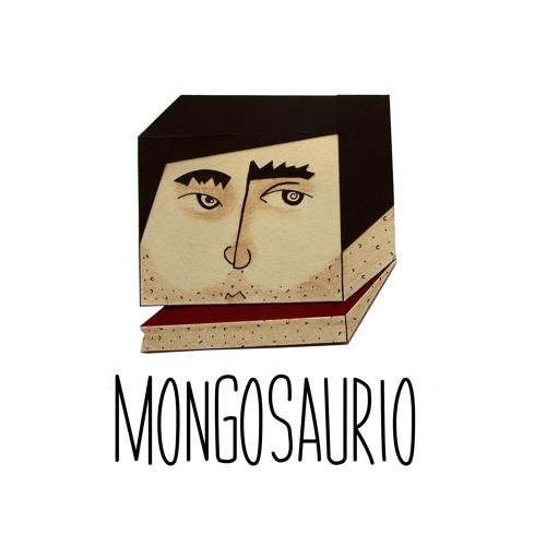 Mongosaurio - Me gustan las hipsters