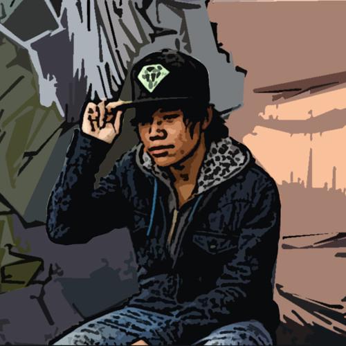 Pradyarso Maharsi's avatar