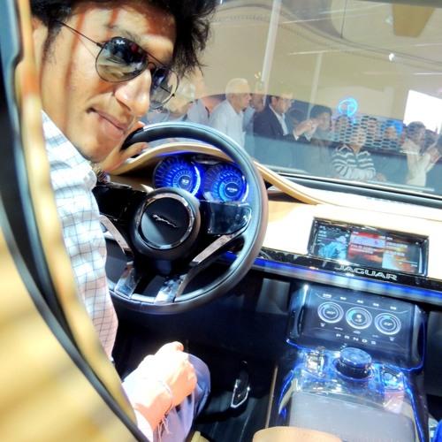 Shivam Khandelwal 1's avatar