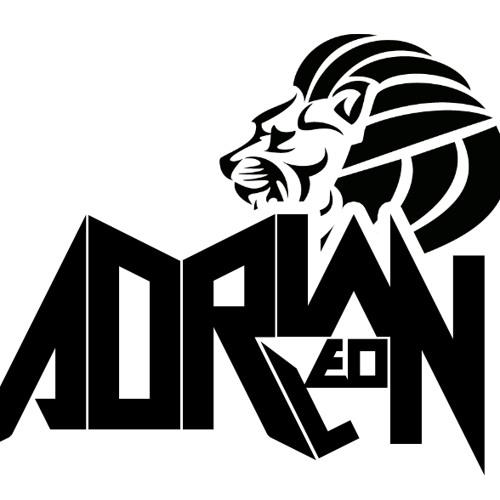 Adrián León.'s avatar