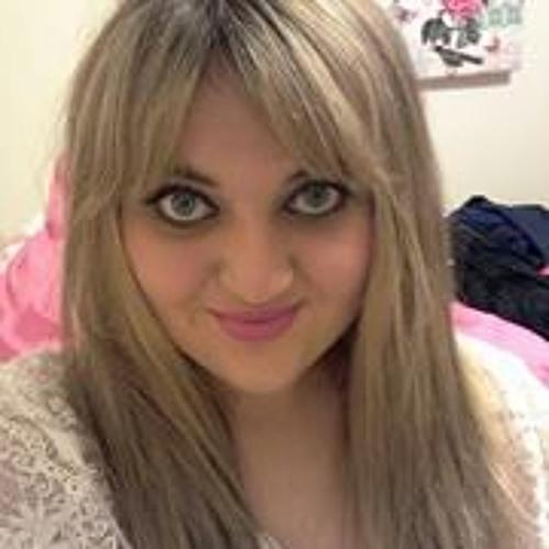 Lizzie 'chez' Mcgahey's avatar