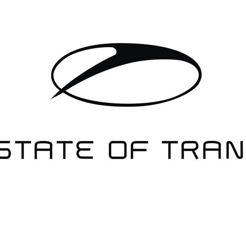 TranceAddicti0n's avatar