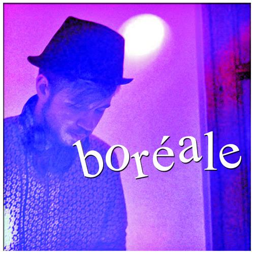 Boréale's avatar