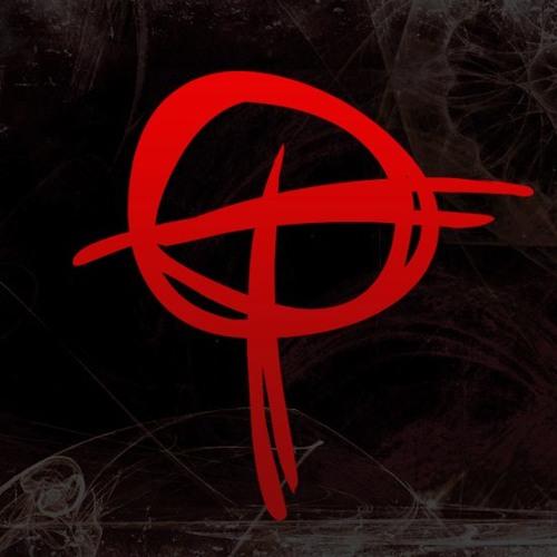 Crimsonic's avatar