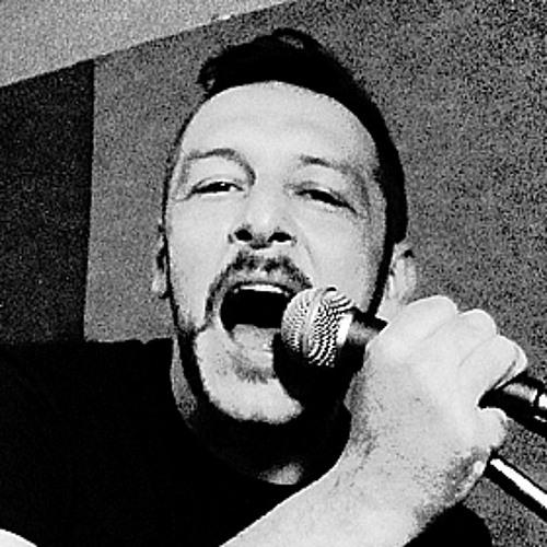 Czutor Music's avatar