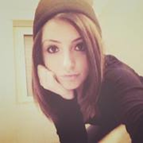 Giulia Bonincontro's avatar