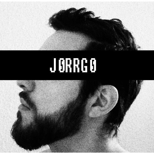 Jorrgo's avatar