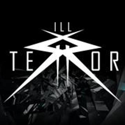 ILLTERROR's avatar