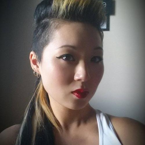 Phenomadom's avatar