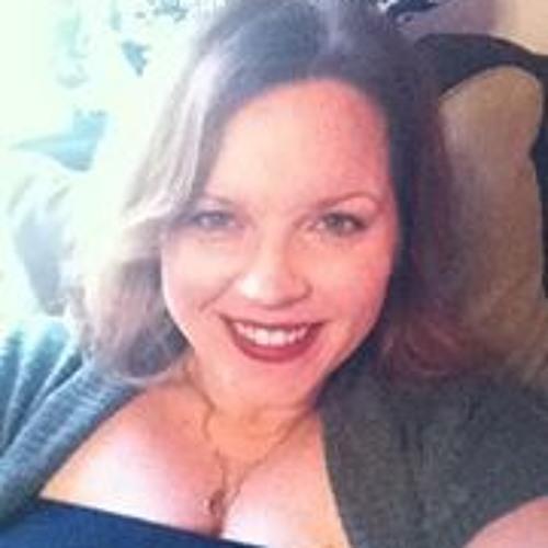 Jennifer Valentine 3's avatar