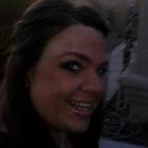 Im Becca Jones's avatar