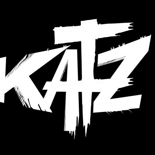 KATZMUSIC's avatar