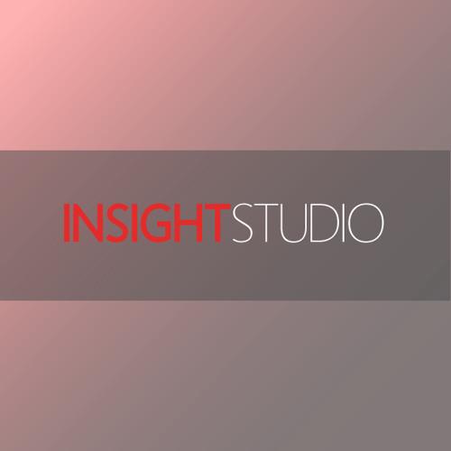 Insight-Studios's avatar