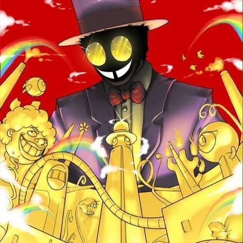 Trimmles's avatar