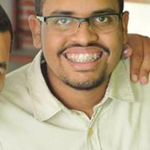 Marco Silveira 6's avatar