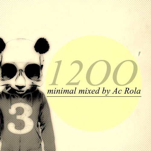 Ac Rola's avatar