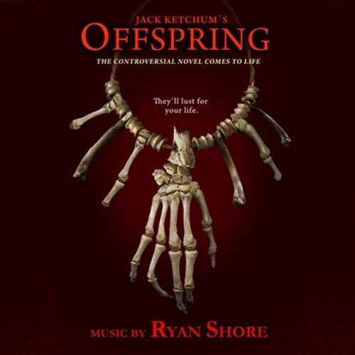 [Offspring]'s avatar