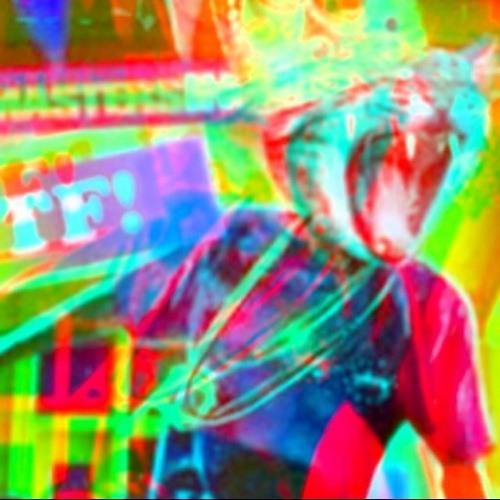 DJDirtyBit's avatar