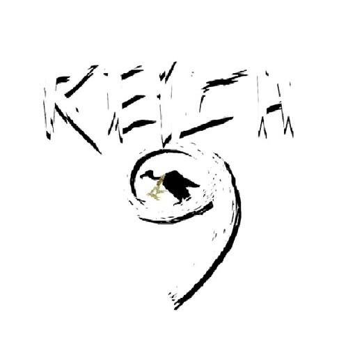 Reich 9's avatar