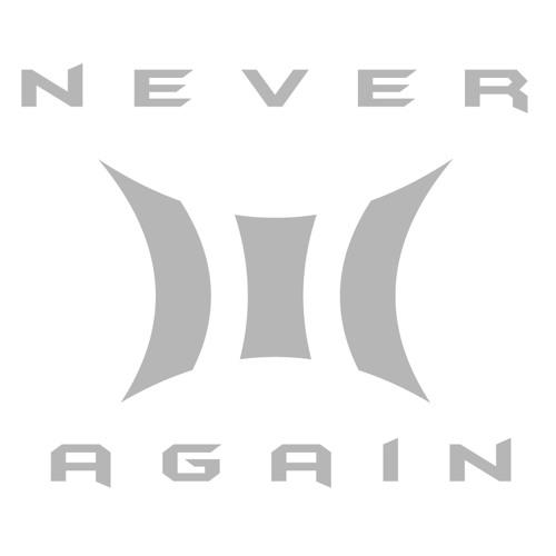 Never Again Edm's avatar