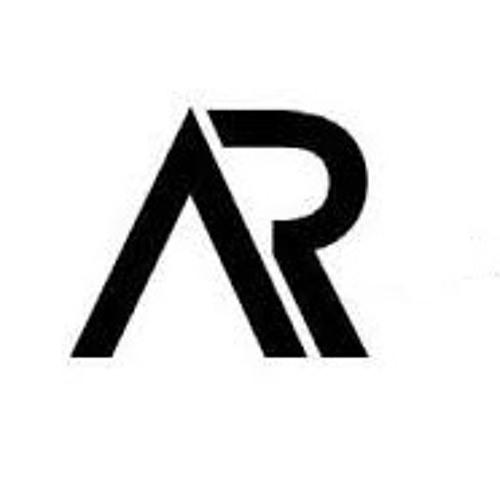 AndreasRudenvall's avatar