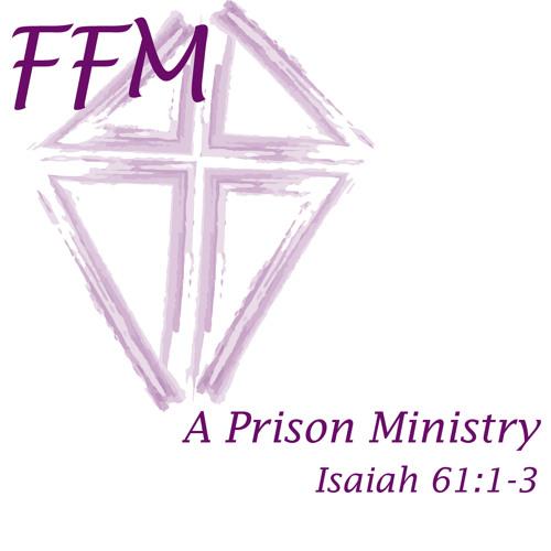 Freedom Forever Ministry's avatar