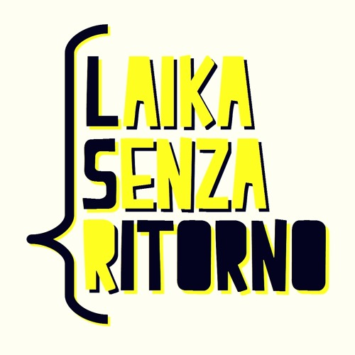 Laika Senza Ritorno's avatar