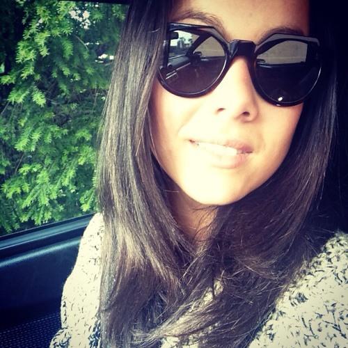 Sophie Bezes's avatar