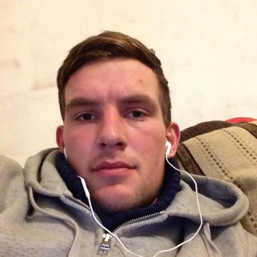 ob713n's avatar