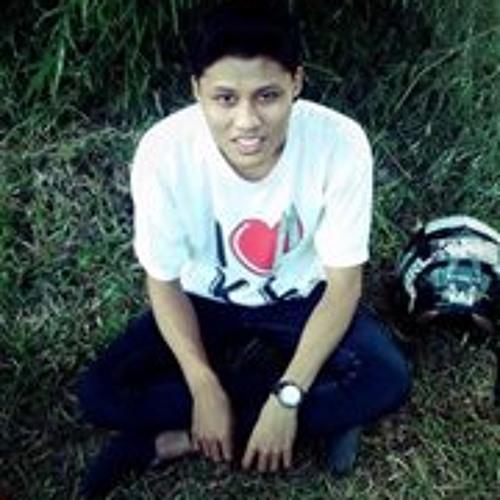 Agoy 1's avatar