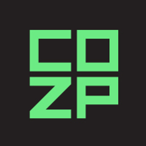 CO.ZP's avatar