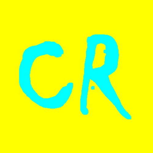 Cesar Rivera 4's avatar