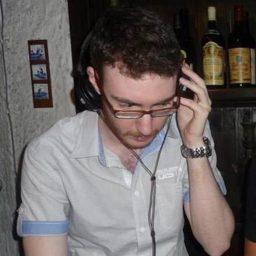 Electro90's avatar