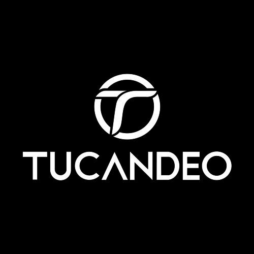 Tucandeo's avatar