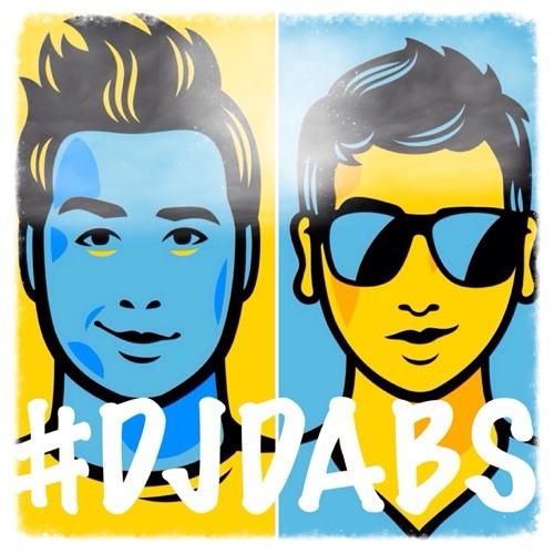 DJDropsAreBountiful's avatar